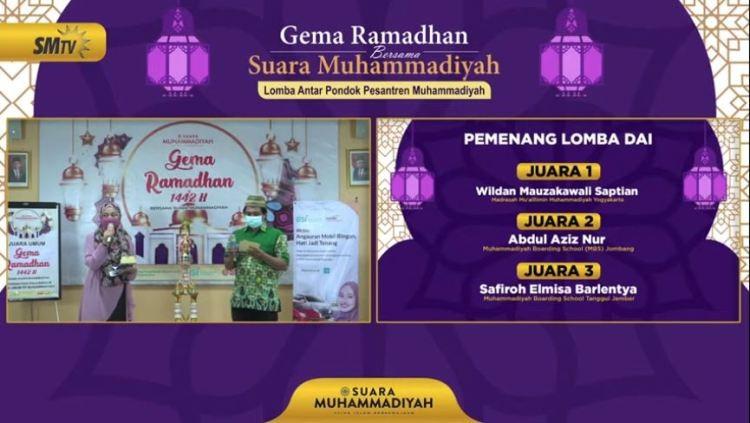 Pemenang-Lomba-Gema-Ramadhan-Suara-Muhammadiyah.jpg