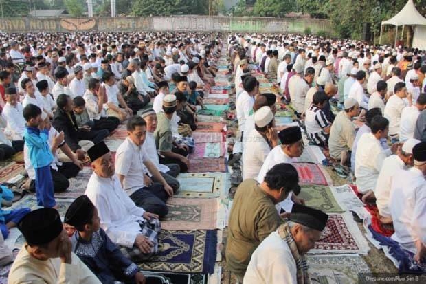 muhammadiyah-dukung-mui-terkait-salat-idul-fitri-di-rumah-bagi-zona-merah-covid19-aso.jpg